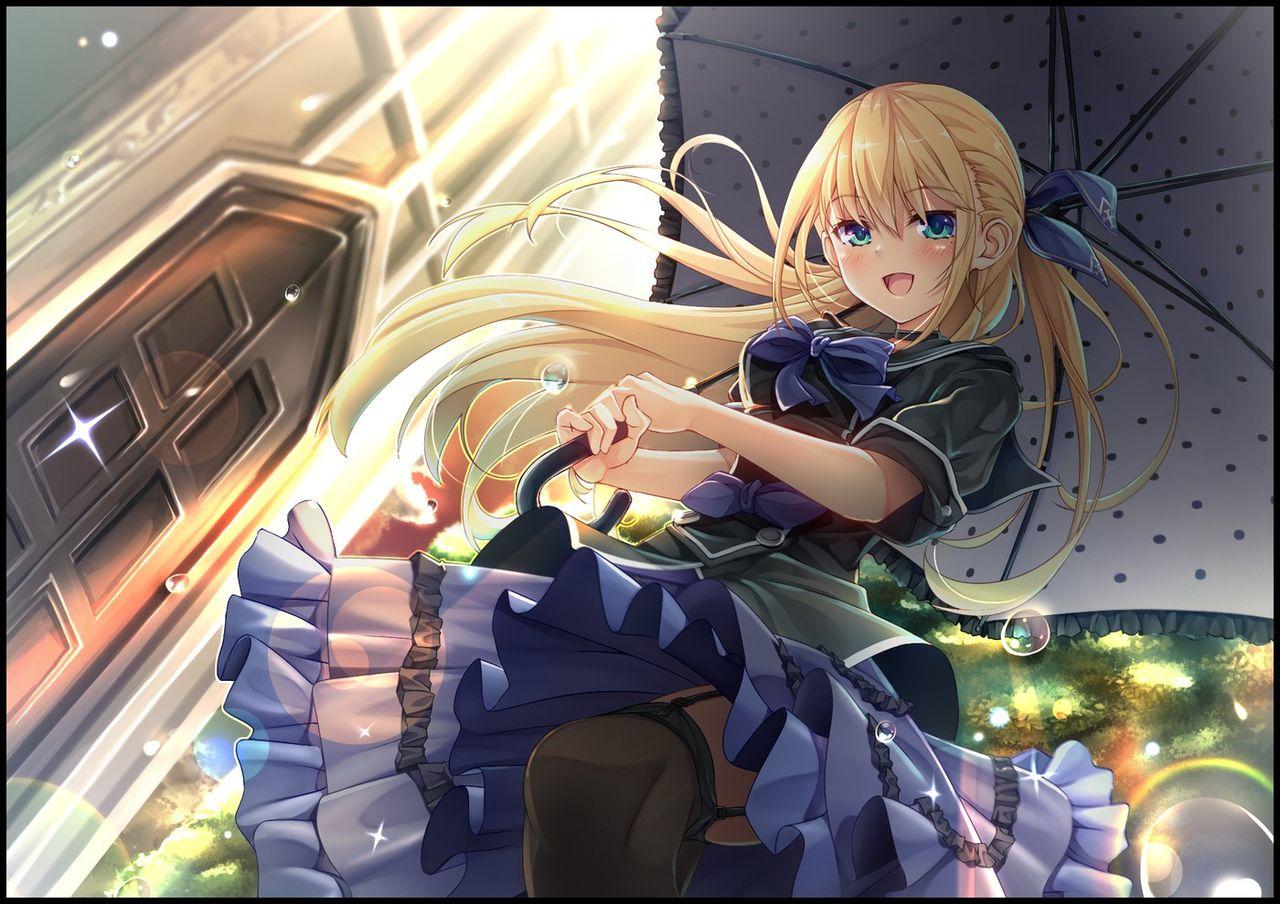アニメの壁紙画像 その118